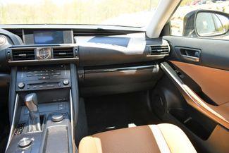 2018 Lexus IS 300 AWD Naugatuck, Connecticut 18