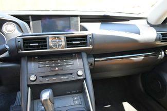 2018 Lexus IS 300 AWD Naugatuck, Connecticut 23