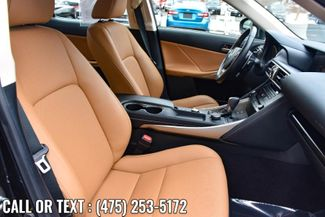 2018 Lexus IS 300 IS 300 AWD Waterbury, Connecticut 18