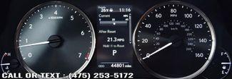 2018 Lexus IS 300 IS 300 AWD Waterbury, Connecticut 28