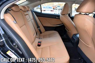 2018 Lexus IS 300 IS 300 AWD Waterbury, Connecticut 16