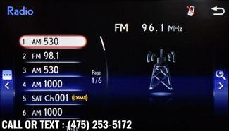 2018 Lexus IS 300 IS 300 AWD Waterbury, Connecticut 29