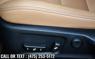 2018 Lexus IS 300 IS 300 AWD Waterbury, Connecticut 12