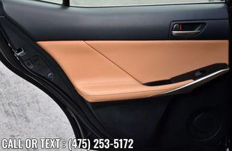 2018 Lexus IS 300 IS 300 AWD Waterbury, Connecticut 19