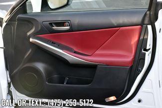 2018 Lexus IS 300 IS 300 AWD Waterbury, Connecticut 22