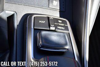 2018 Lexus IS 300 IS 300 AWD Waterbury, Connecticut 37