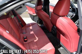 2018 Lexus IS 300 IS 300 AWD Waterbury, Connecticut 21