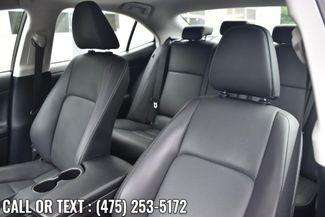 2018 Lexus IS 300 IS 300 AWD Waterbury, Connecticut 14