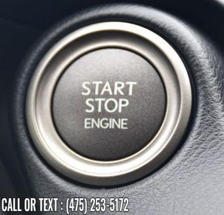 2018 Lexus IS 300 IS 300 AWD Waterbury, Connecticut 25