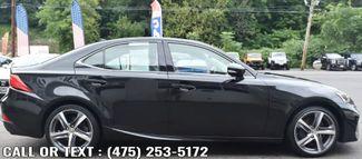 2018 Lexus IS 300 IS 300 AWD Waterbury, Connecticut 5