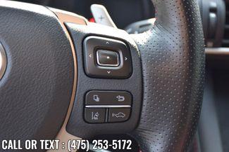 2018 Lexus IS 300 IS 300 AWD Waterbury, Connecticut 24