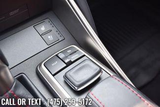 2018 Lexus IS 300 IS 300 AWD Waterbury, Connecticut 31