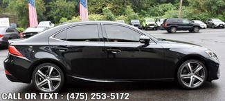 2018 Lexus IS 300 IS 300 Waterbury, Connecticut 6