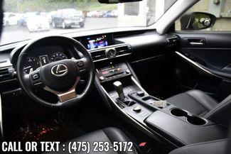 2018 Lexus IS 300 IS 300 Waterbury, Connecticut 13