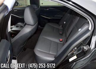2018 Lexus IS 300 IS 300 Waterbury, Connecticut 15