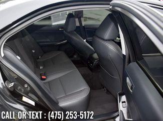 2018 Lexus IS 300 IS 300 Waterbury, Connecticut 16