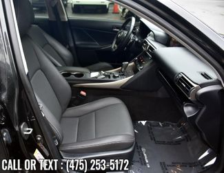 2018 Lexus IS 300 IS 300 Waterbury, Connecticut 18