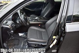 2018 Lexus IS 300 IS 300 Waterbury, Connecticut 1