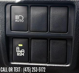 2018 Lexus IS 300 IS 300 Waterbury, Connecticut 20