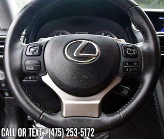 2018 Lexus IS 300 IS 300 Waterbury, Connecticut 21