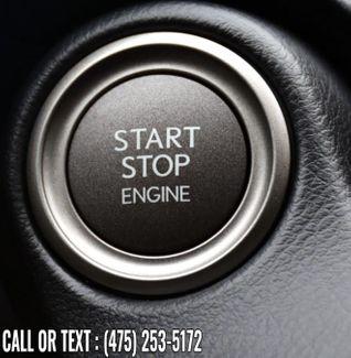2018 Lexus IS 300 IS 300 Waterbury, Connecticut 23