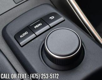 2018 Lexus IS 300 IS 300 Waterbury, Connecticut 26