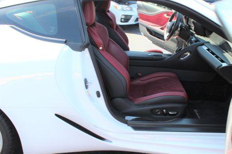2018 Lexus LC 500    Granite City, Illinois   MasterCars Company Inc. in Granite City, Illinois