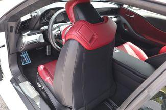 2018 Lexus LC 500 Hollywood, Florida 28