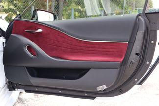 2018 Lexus LC 500 Hollywood, Florida 60