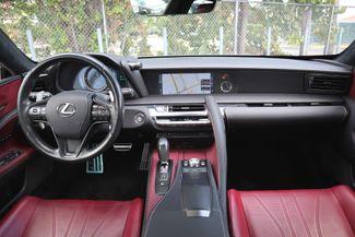 2018 Lexus LC 500 Hollywood, Florida 23