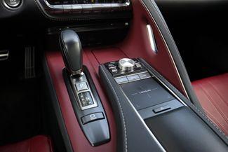 2018 Lexus LC 500 Hollywood, Florida 22