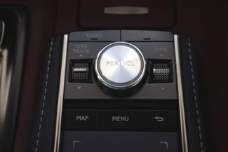 2018 Lexus LC 500 Hollywood, Florida 53