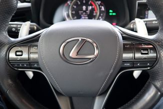 2018 Lexus LC 500 Hollywood, Florida 17