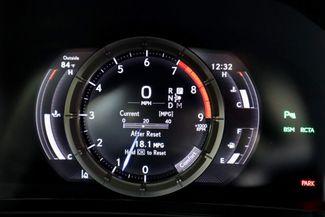 2018 Lexus LC 500 Hollywood, Florida 51