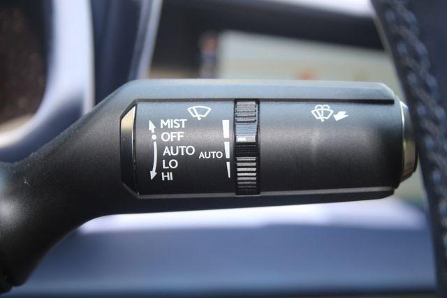 2018 Lexus LC 500 in Houston, Texas 77057