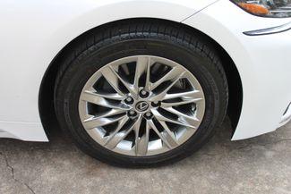 2018 Lexus LS 500  price - Used Cars Memphis - Hallum Motors citystatezip  in Marion, Arkansas
