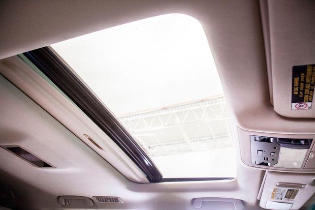 2018 Lexus LX570 in Carrollton, TX 75001