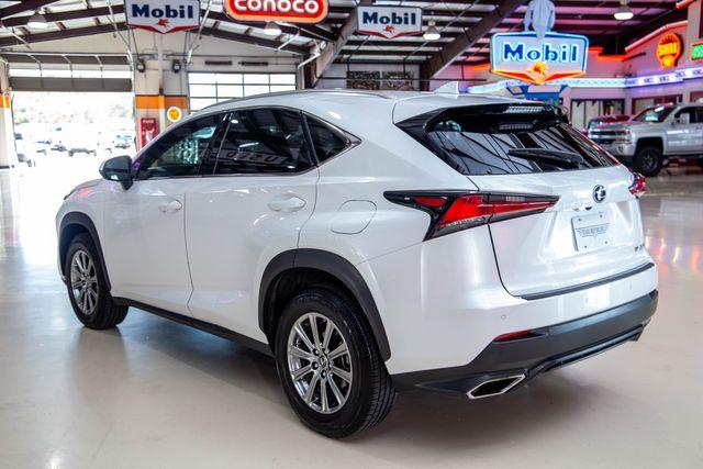 2018 Lexus NX 300 in Addison, Texas 75001