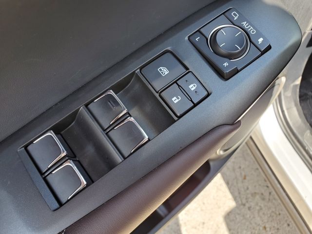 2018 Lexus NX 300 in Brownsville, TX 78521
