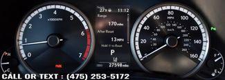 2018 Lexus NX 300 F Sport NX 300 F Sport AWD Waterbury, Connecticut 31