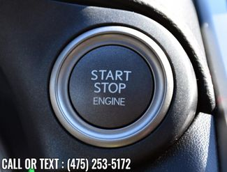 2018 Lexus NX 300 F Sport NX 300 F Sport AWD Waterbury, Connecticut 32