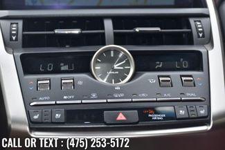 2018 Lexus NX 300 F Sport NX 300 F Sport AWD Waterbury, Connecticut 25
