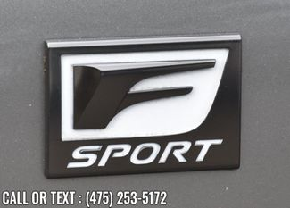 2018 Lexus NX 300 F Sport NX 300 F Sport AWD Waterbury, Connecticut 10