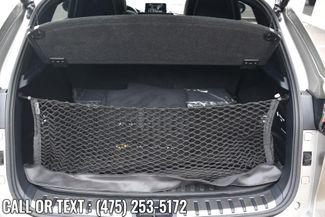 2018 Lexus NX 300 F Sport NX 300 F Sport AWD Waterbury, Connecticut 15