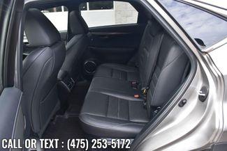 2018 Lexus NX 300 F Sport NX 300 F Sport AWD Waterbury, Connecticut 20