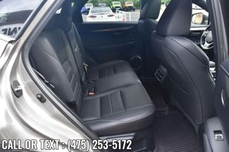 2018 Lexus NX 300 F Sport NX 300 F Sport AWD Waterbury, Connecticut 21
