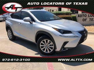2018 Lexus NX 300 Base | Plano, TX | Consign My Vehicle in  TX