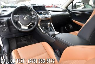 2018 Lexus NX 300 NX 300 AWD Waterbury, Connecticut 12