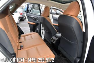 2018 Lexus NX 300 NX 300 AWD Waterbury, Connecticut 18
