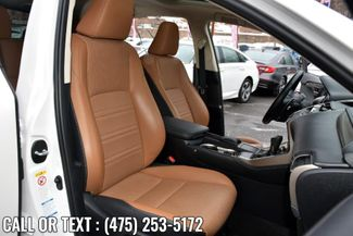 2018 Lexus NX 300 NX 300 AWD Waterbury, Connecticut 20